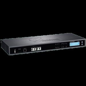 Tổng đài ip Grandstream UCM6510