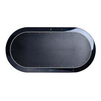 thiết bị hội nghị jabra_speak_810