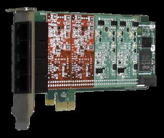 Digium cung cấp một dòng card giao diện analog và kỹ thuật số chất lượng để kết nối cho IP PBX, IVR, VoIP Gateway hoặc mạng điện thoại của bạn.