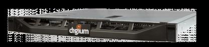 Switchvox E530 được thiết kế với kiến trúc máy chủ và công nghệ tiên tiến để đảm bảo rằng tổ chức của bạn vẫn kết nối. Nó được trang bị một bộ xử lý bốn nhân, ổ trạng thái rắn và toàn bộ bộ tính năng Unified Communications (UC) tiên tiến có sẵn từ Switchvox. Với sức mạnh hỗ trợ tối đa 600 điện thoại và 200 cuộc gọi đồng thời, E530 là giải pháp truyền thông duy nhất cho các doanh nghiệp cỡ trung. E530 được cung cấp bởi phần cứng Dell EMC và cung cấp cho người sử dụng Switchvox các tính năng và lợi ích bổ sung, bao gồm Phụ tùng Ngày làm việc tiếp theo và Dịch vụ tại chỗ nếu được yêu cầu. E530 cũng được nhúng với bộ điều khiển truy cập từ xa Dell (iDRAC) tích hợp. Công cụ truy cập từ xa này giúp giảm thiểu việc quản trị hệ thống bằng cách gửi các cảnh báo cho các sự cố máy chủ, cho phép quản lý máy chủ từ xa và giảm nhu cầu truy cập vật lý tới thiết bị Switchvox.