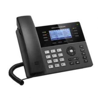 GXP1782 là sản phẩm mới nhất của Grandstream trong thị trường điện thoại IP tầm trung